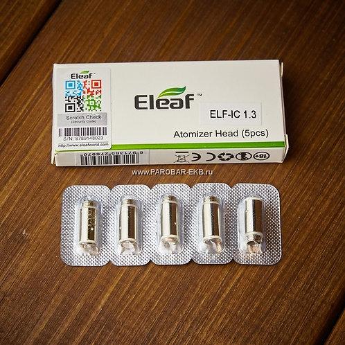 Испаритель Eleaf IC для iCare