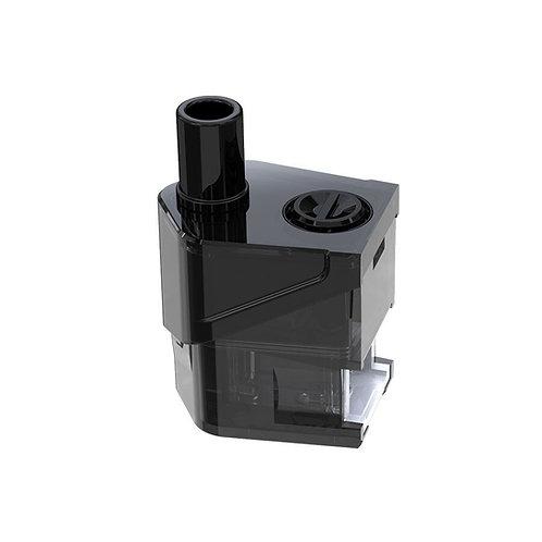 Картридж Wismec HiFlask Unit