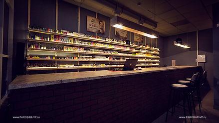 электронные сигареты верхняя пышма