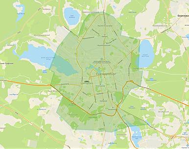 dostavka-map2021.jpg