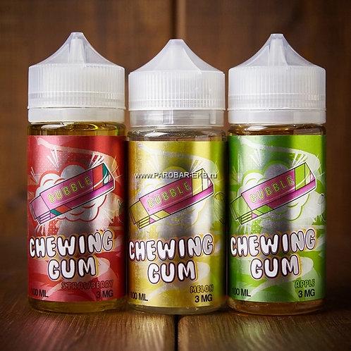 Жидкость Chewing Gum 100 мл