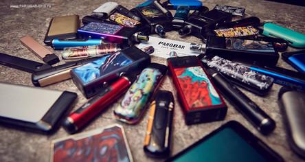 Где в екатеринбурге купить сигарет ставрополь сигареты купить