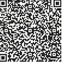 QR Code - Coordonnées du Docteur Mailly