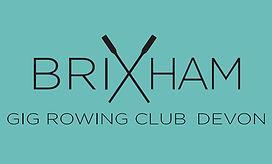 new BGC logo colour.jpg