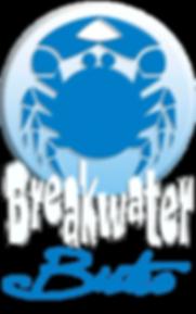 Breakwater-logo2-copy.png