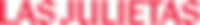 Logotipo_sinfondo.png