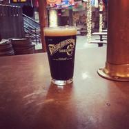 Enjoy a craft beer!