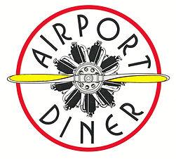 Airport Diner Logo Large.jpg
