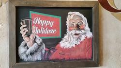 Hoppy Holidaze - a holiday season favorite