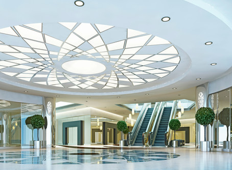 Retail Trends That Will Remodel the Industry in 2020 and Beyond