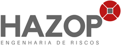 logo completo.PNG