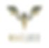 MACJEE_Logo-01.jpg.png