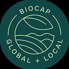 RGB_biocap-global+local-reversed.png