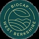 RGB_biocap-westberks-reversed_edited.png