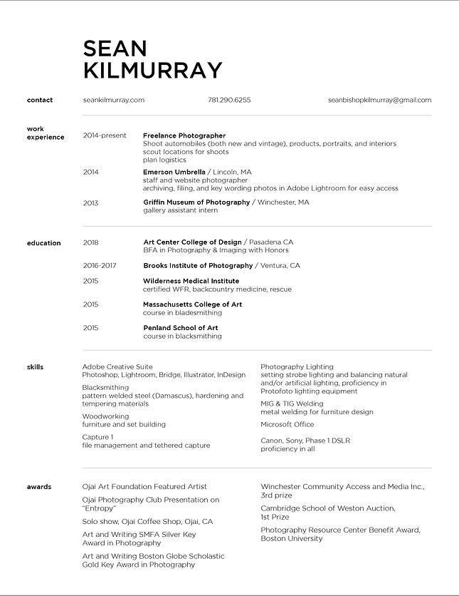 Sean Kilmurray resume 2.png