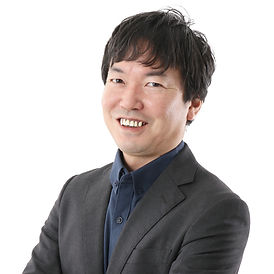 代田ファクトリー熊谷俊明