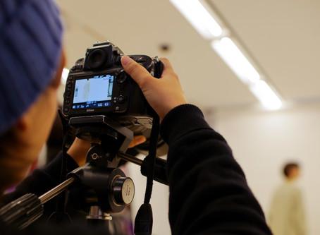 『動画』で新規顧客を獲得する。 3つのメリットをご紹介!