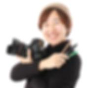 93020200227-saiki-87.jpg