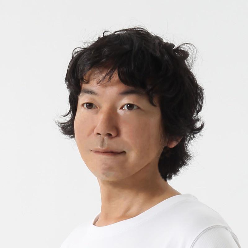 代田ファクトリ―代表・熊谷