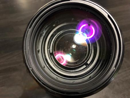 大切なカメラを脅かす 『カビ』の防止と対処法を解説!