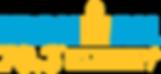 2017 ironman 70 3 oceanside logo 230x120