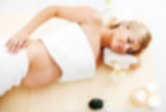 Kylie Hendy, Qualified Pregnancy Massage Therapist, Mind Body Connections in Baulkham Hills