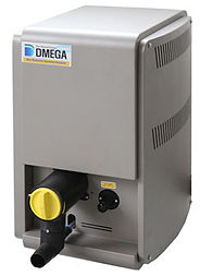 DMEGA S101C