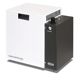 compresseur médical ekom DK50 DE