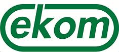 Logo EKOM.png
