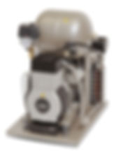 DK50 10 M.jpg