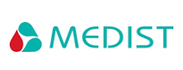 Logo Medist.png