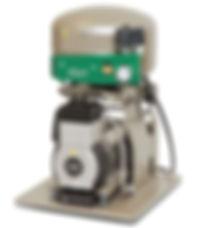 DK50 Plus M.jpg