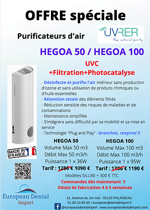 Purificateurs d'air HEGOA.png