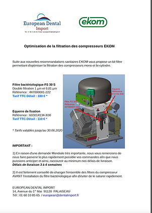 Filtre bactériologique compresseurEKOM-min.png