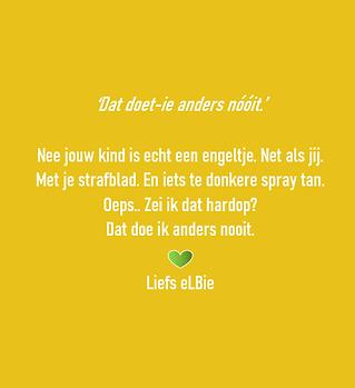 Engeltje2.png