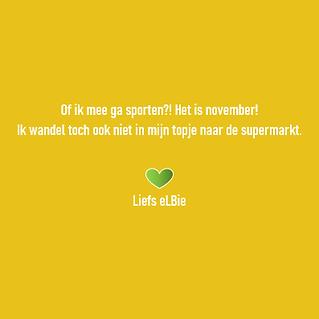 Quote 2. Sporten.png