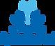 Shelburne Splash Pad Logo FINAL OL.png