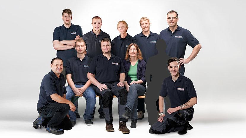 Zimmermann_Gruppe__08-neuneu.jpg
