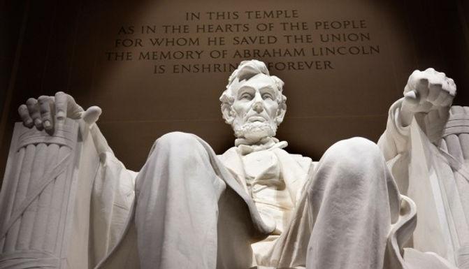 Visite guidée de l'assassiné d'Abraham Lincoln