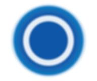 Cobalt Circle.jpg