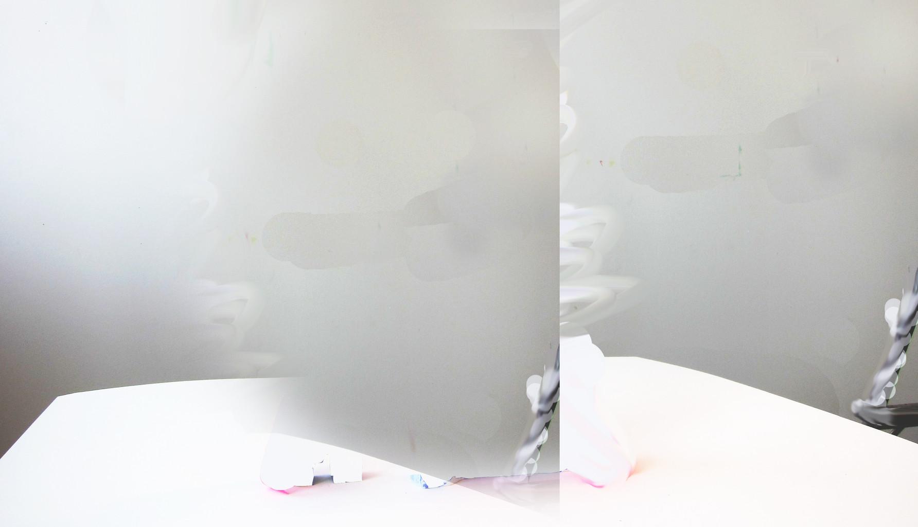 2 walls 2.jpg