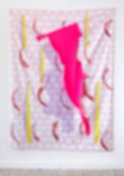 Adler_Bathing Suit Pattern,2017.jpg