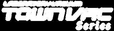 TOWN VAC Seriesロゴ.png