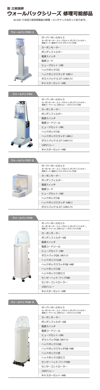 三栄WALL VAC 修理パーツリスト.jpg