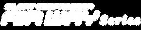 AIR WAY Seriesロゴ2105.png