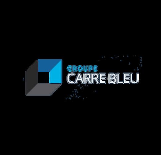 CARRE BLEU 2 copie.png