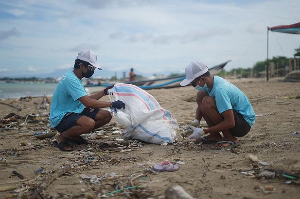 ocg-saving-the-ocean-xch7jXAaqqo-unsplas