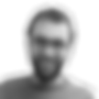 NOCNOC-HD-23_edited_edited.png