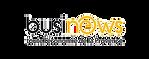 logo-businews_edited.png