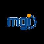 MGI - CARRÉ.png